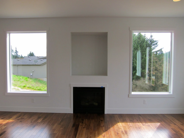 3557 Franklin Loop, Camas, Washington 98607 modern-fireplaces