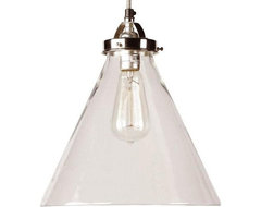 Arteriors Carlton Pendant traditional pendant lighting