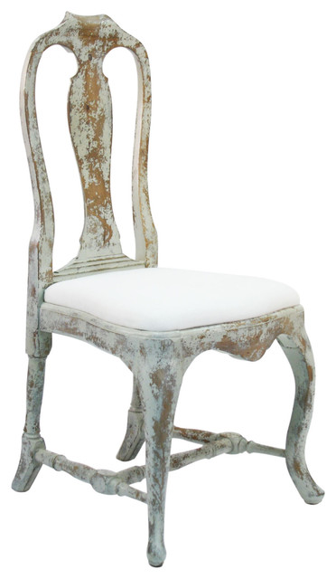 French country provence style dining chair farmhouse for French farmhouse dining chairs