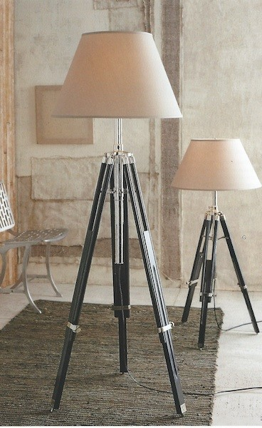 Lighting eclectic-table-lamps