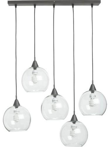 Firefly Pendant Lamp Contemporary Pendant Lighting By Cb2