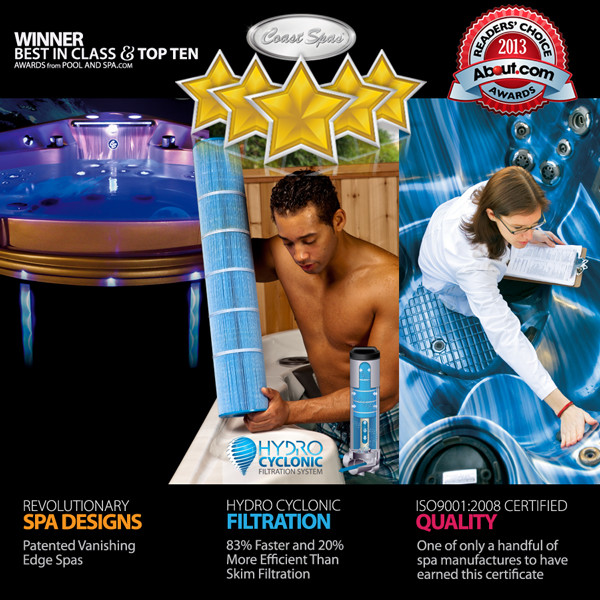 Who we are. traditional-swimming-pools-and-spas