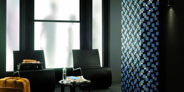 Mosaico+ Misura series modern