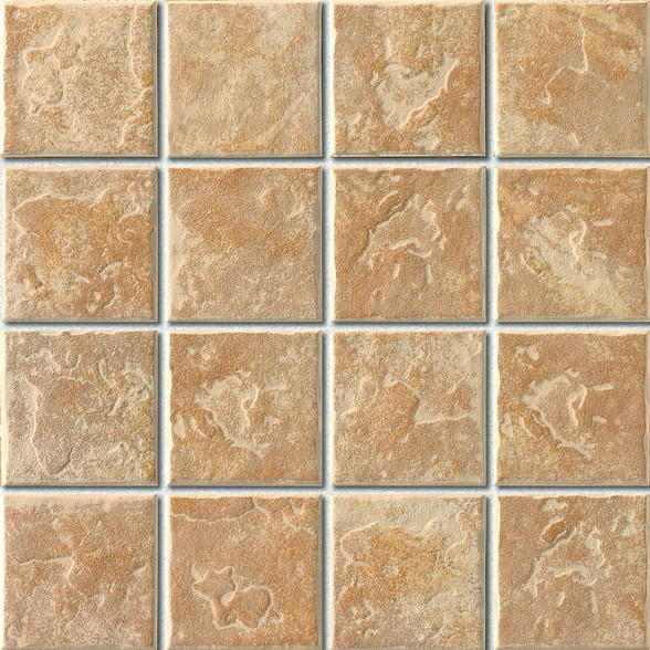 Http Www Houzz Com Photos 6666747 Rustic Tiles Rustic Tile Other Metro