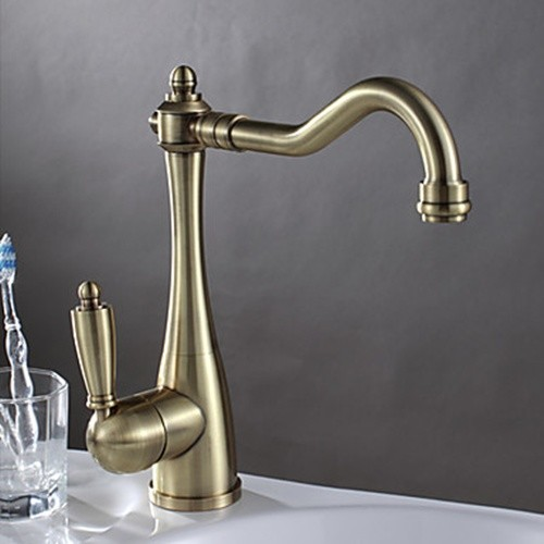 antique faucets traditional kitchen faucets new york by