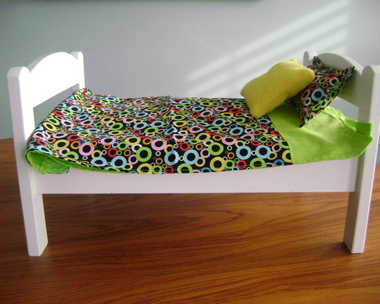 Up Cycling Furniture -