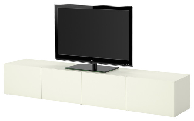 best tv storage combination modern entertainment centers and tv