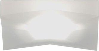 Fabbian | Ledra Ice Round with J-Box and Driver modern-recessed-lighting