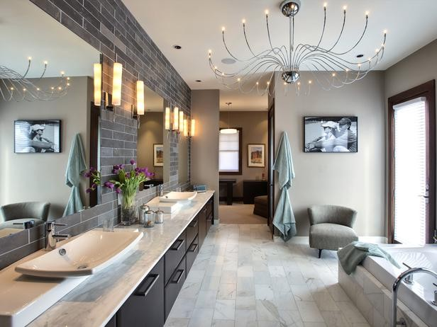 DP_Tina-Muller-contemporary-neutral-bathroom_s4x3_lg.jpg