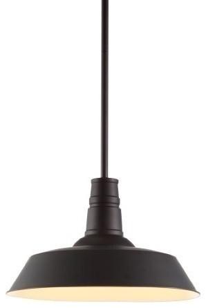 Tin Ceiling Lamp Rust modern-ceiling-lighting