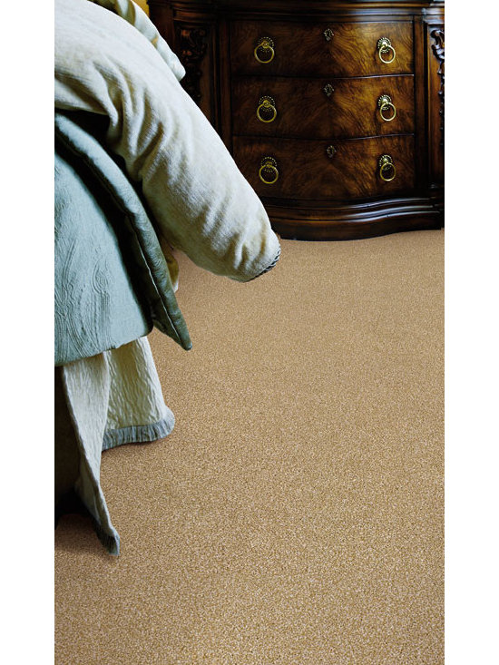 Royalty Carpets - Durango furnished & installed by Diablo Flooring, Inc. showrooms in Danville,