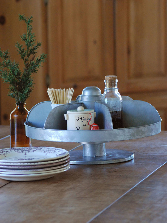 Farmhouse Kitchen decor -