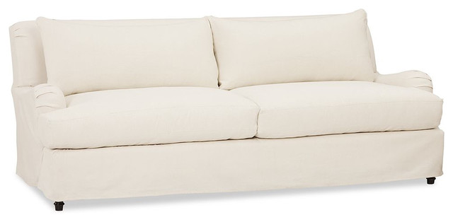 Pottery Barn Carlisle Sofa Review Ask Home Design
