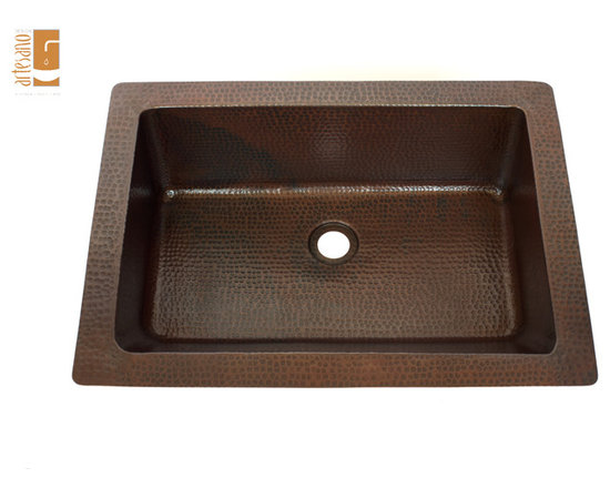 NEW PRODUCTS 2013 - BATHROOM SINKS - BRAVO