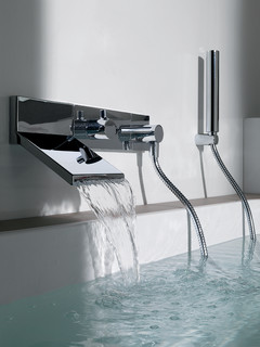 Brilliant Faucets  Bathroom  San Francisco  By DAWN KITCHEN Amp BATH PRODUCTS