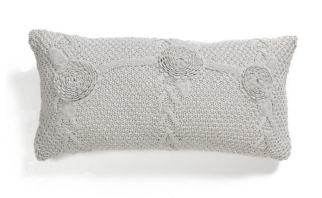 Pillows from belleandjune.com decorative-pillows