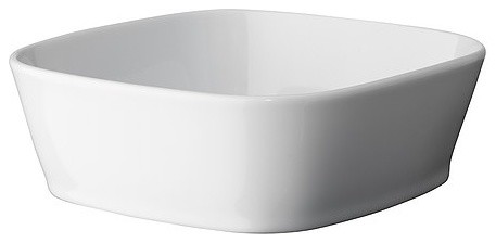 IKEA 365+ Serving Bowl modern-serving-and-salad-bowls