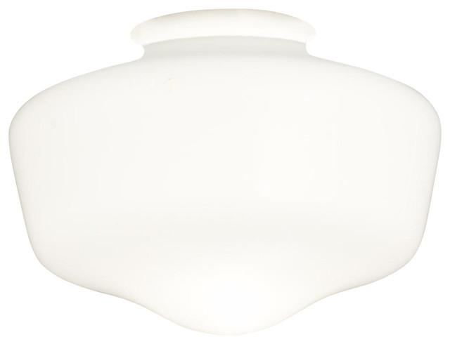 Bathroom Vanity Light Globes. Image Result For Bathroom Vanity Light Globes