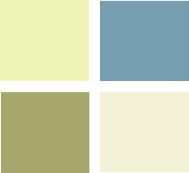 Sage Paint Color Palette on sage green painted kitchen cabi s