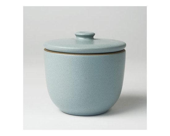 Heath Ceramics Sugar -