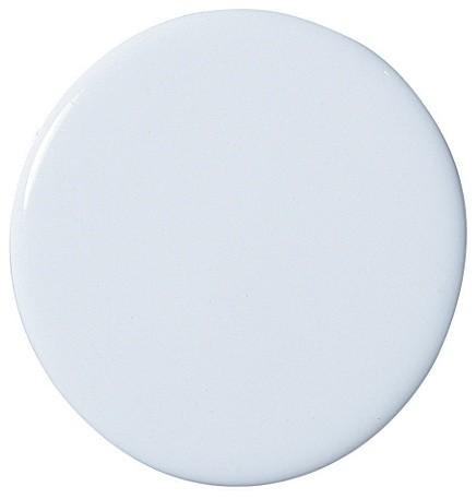 light gray paint color
