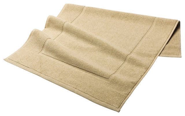 all products bath bath linens bath towels