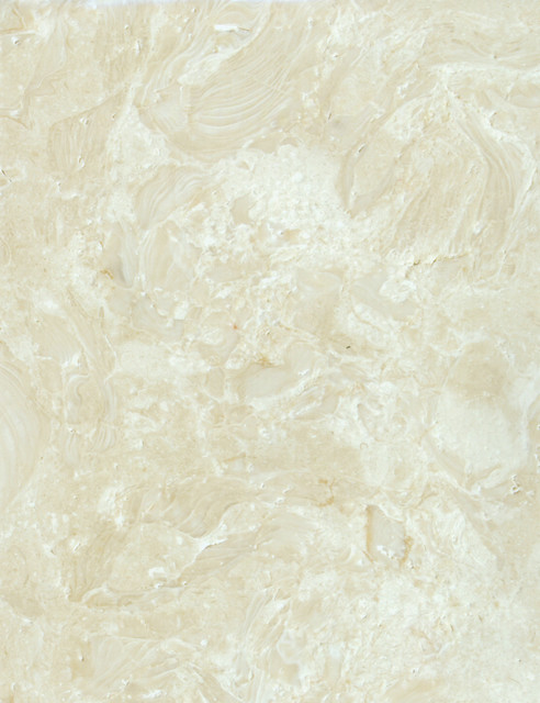 Abalone Reef -- The Most Exclusive of Shell Stone Tiles mediterranean-wall-and-floor-tile