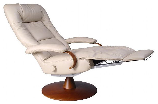 Lafer thor recliner traditional recliner chairs other metro by