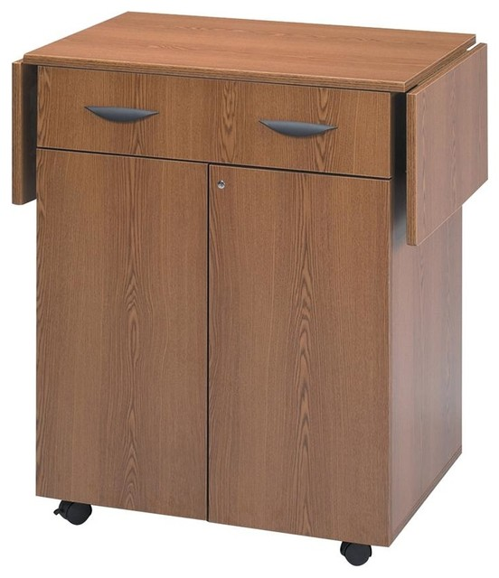 Beautiful Medium Oak Kitchen Island 552 x 640 · 61 kB · jpeg