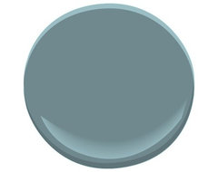 Blue Echo AF-505 Paint  paints stains and glazes