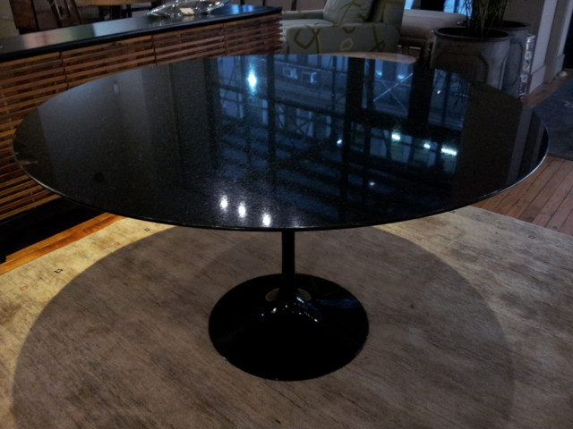 Decor NYC Consignment Archive contemporary-dining-tables