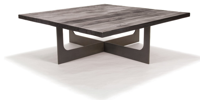 Snick Coffee Table Modern Coffee Tables San Francisco By Badesign