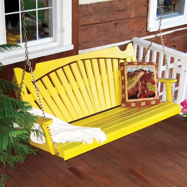 modern outdoor porch swings home design online