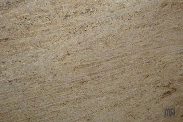 Astoria Granite Slab - Kitchen Countertops - other metro - by M S International, Inc.