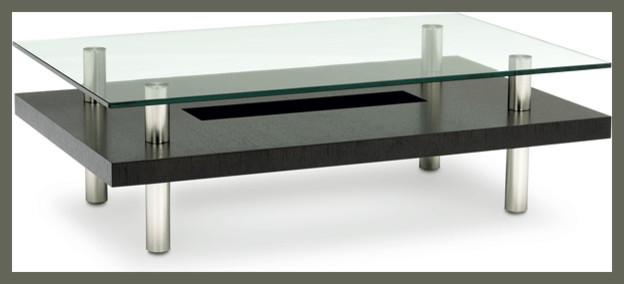 BDI - Hokkaido Table modern-coffee-tables