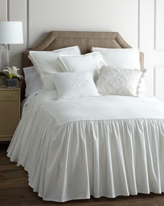 Legacy home twin hampton bedspread w 28 drop for House of hampton bedding