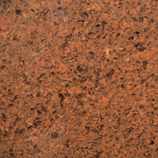 Sherwood Forest kitchen-countertops