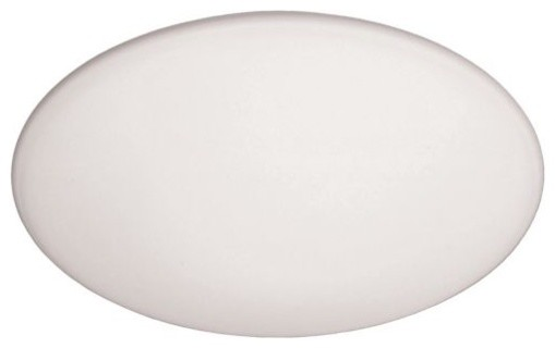 Sola 943 Ceiling/Wall Sconce by Besa Lighting contemporary-wall-lighting