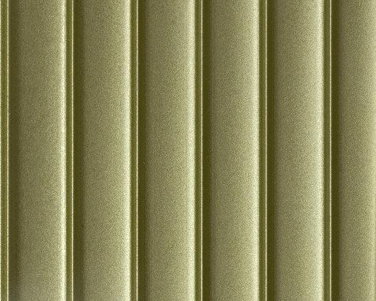 Opulence Series - Pattern: Noli