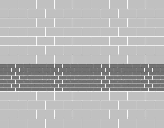bardiglio-wall.gif
