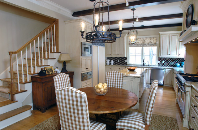 Bordley traditional-dining-room