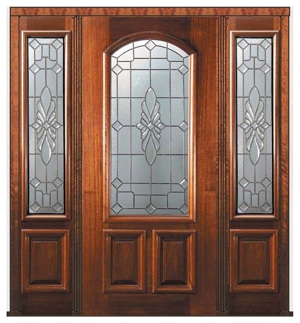 Front door side window treatments - All Products Exterior Windows Amp Doors Doors Front Doors