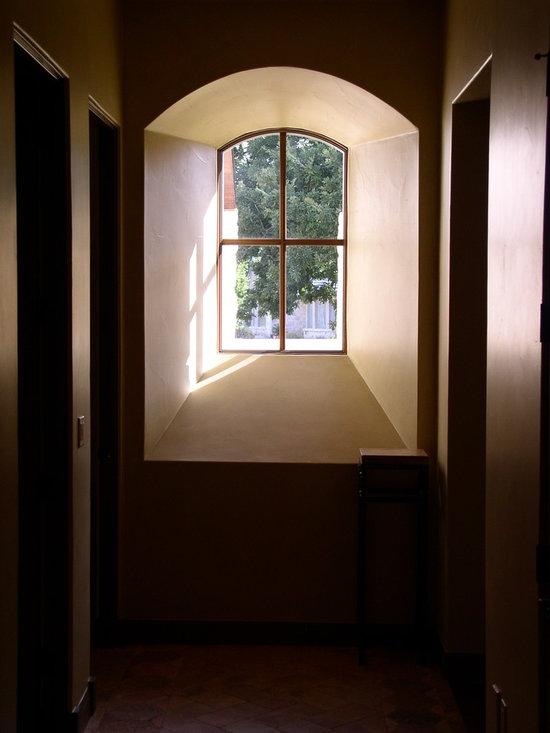 Gallery Window - Gallery Window