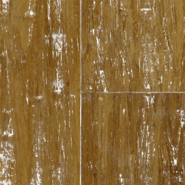 Morning star click 1 2 x 5 xindi click strand Morning star bamboo flooring