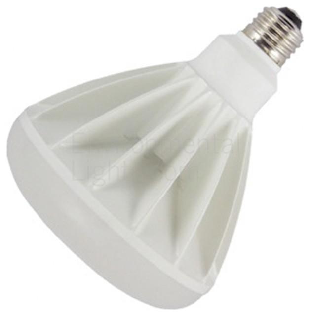 led14e26br4041k tcp dimmable br40 led light bulb. Black Bedroom Furniture Sets. Home Design Ideas