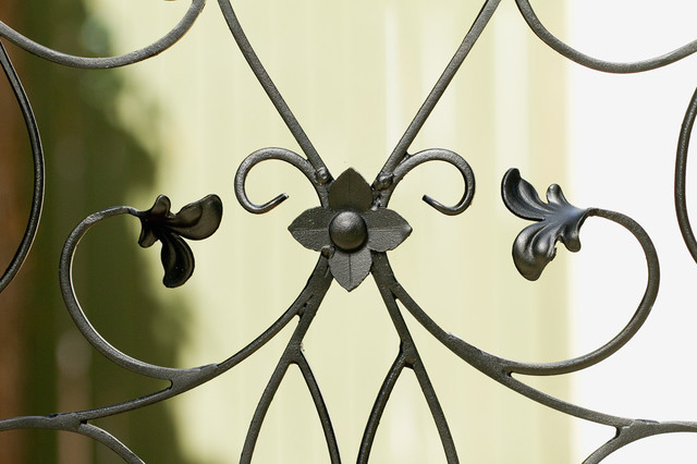 West Leederville traditional-home-fencing-and-gates