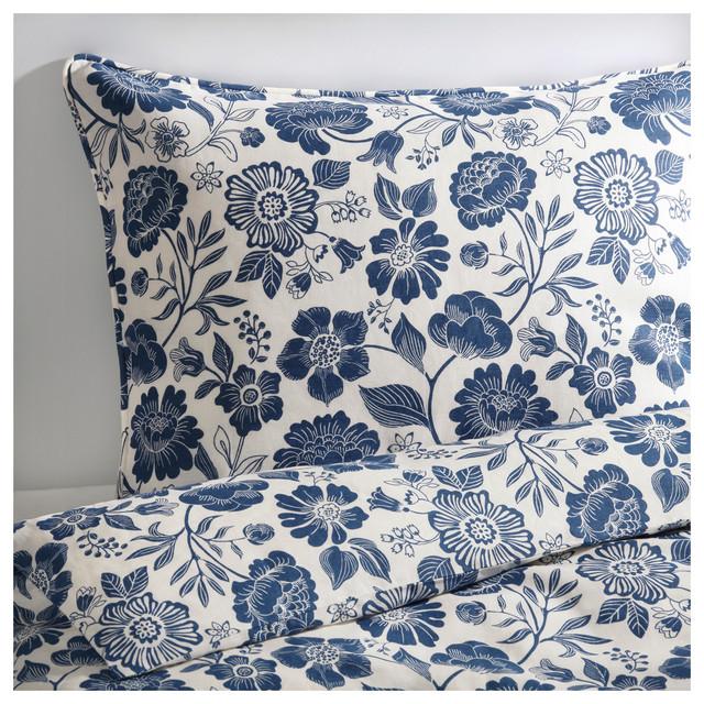 Ngs rt modern duvet covers and duvet sets by ikea for Ikea comforter duvet cover