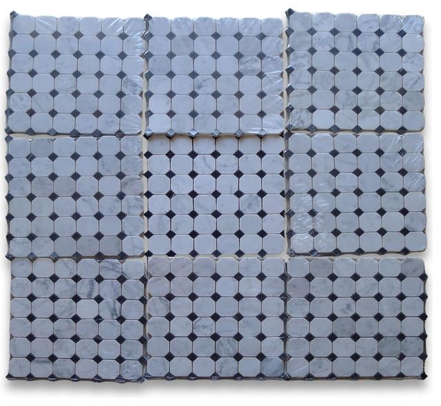 All Products Floors Windows Doors Floors Floor Tiles