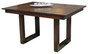 Tangent Furniture contemporary-furniture