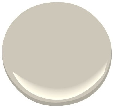 Revere Pewter HC-172 Paint paints-stains-and-glazes